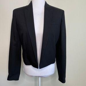 IRO Jackets & Coats - NWT IRO Trenita Jacket